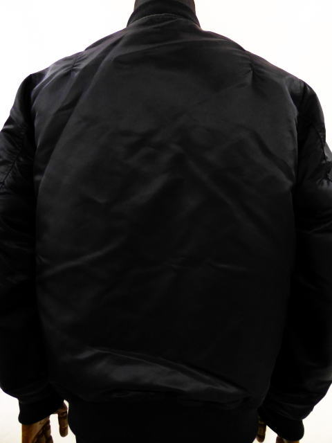 INTERFACE MA-1 JKT