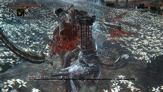 bloodborn_08.jpg