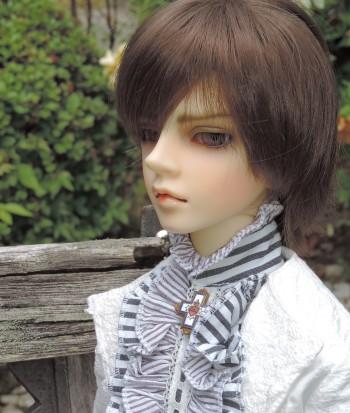 doll-1881.jpg