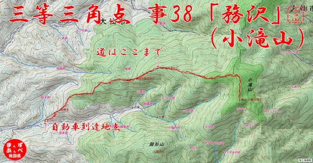 d1sn4910kym_map.jpg