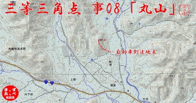 snb94mr8m_map.jpg