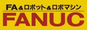Fanuc_logo_image.jpg
