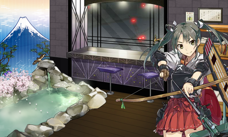 KanColle-150818-23540675.png