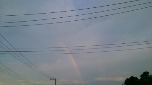 虹x虹   (1)