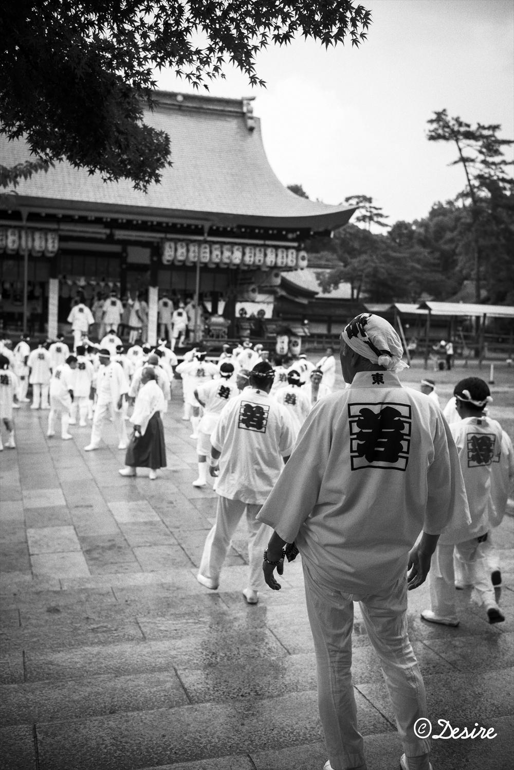 KyotoL1009544.jpg