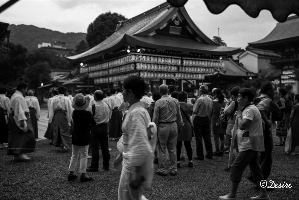 KyotoL1009592.jpg