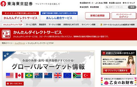 東海東京証券のIPO当選ルール