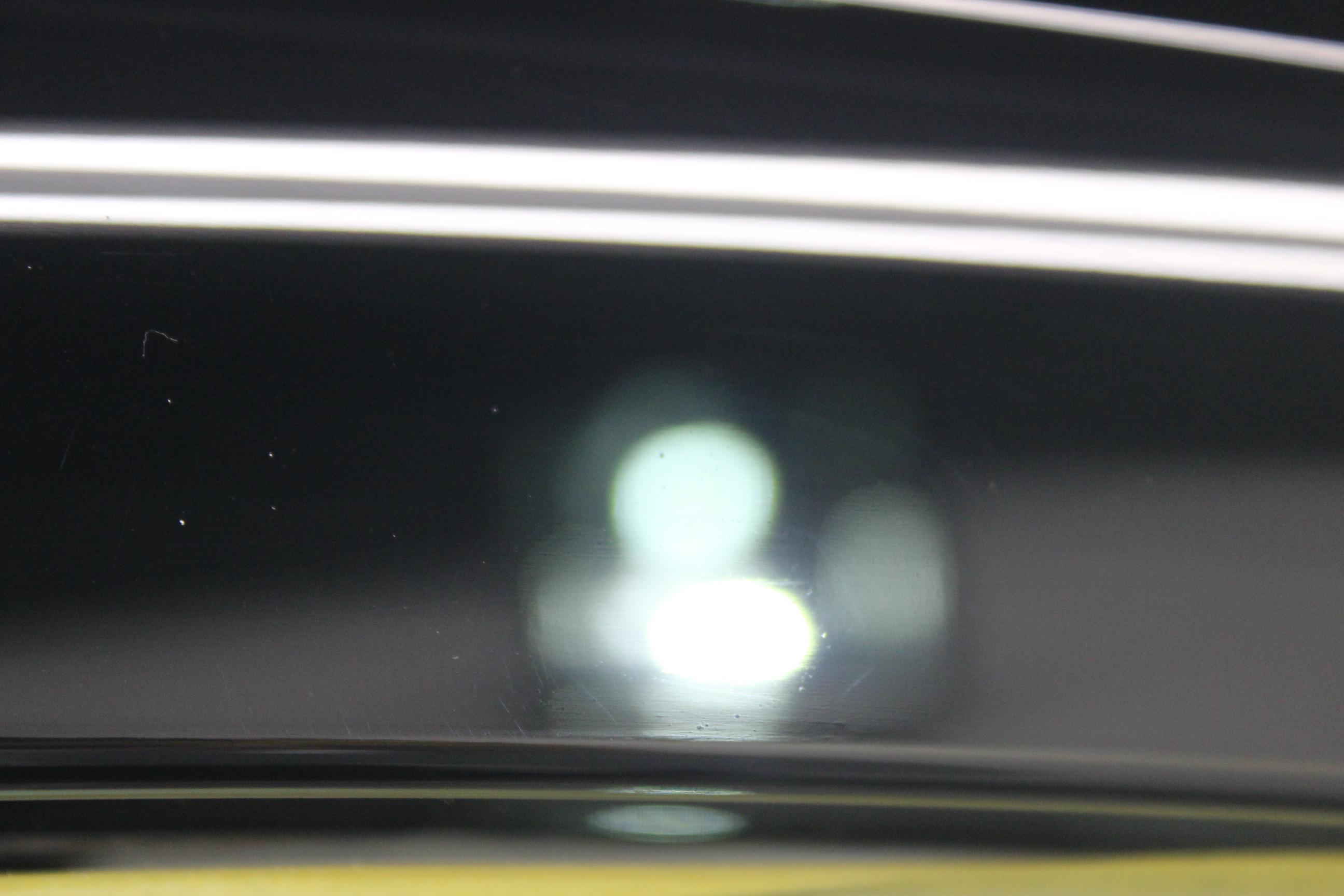 069m.jpg
