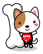 dog_cute_r2_c11.jpg