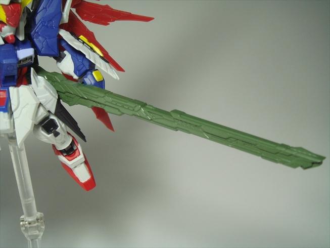NES DvsS012
