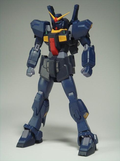 Mk-II T002