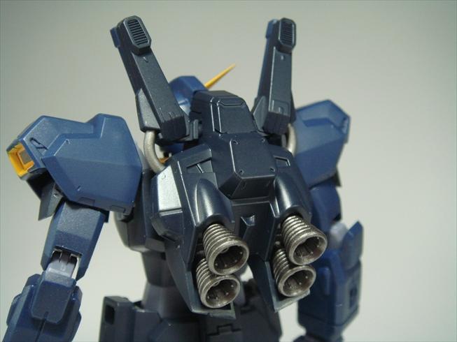 Mk-II T012