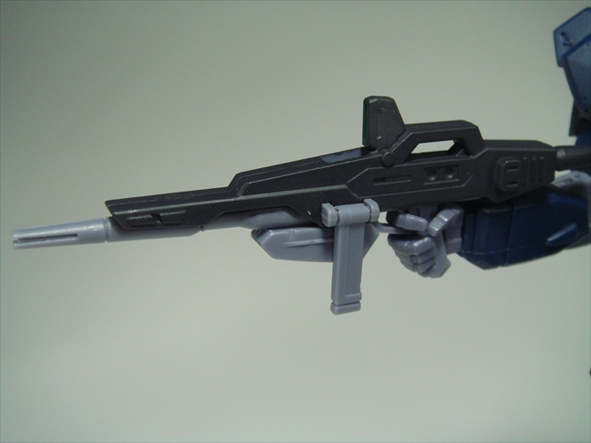 Mk-II T015