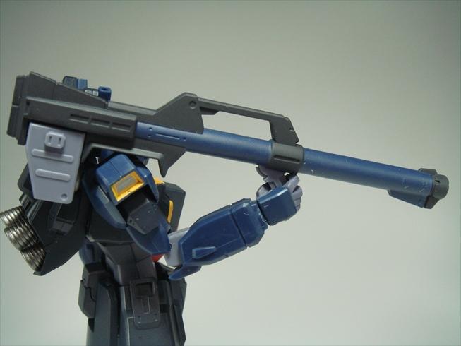 Mk-II T016