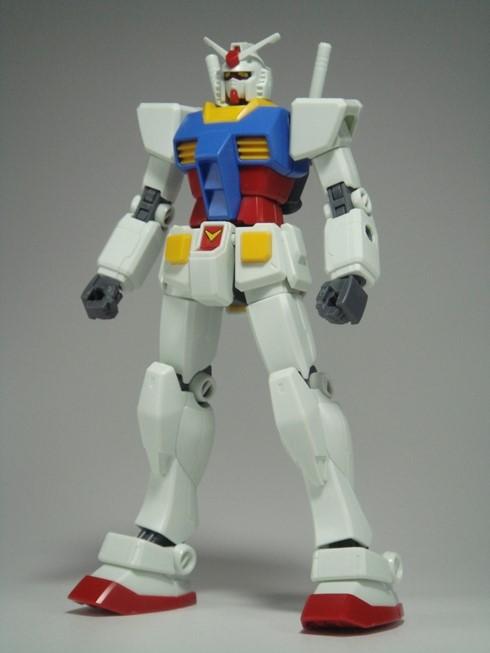 Gundam35th002.jpg
