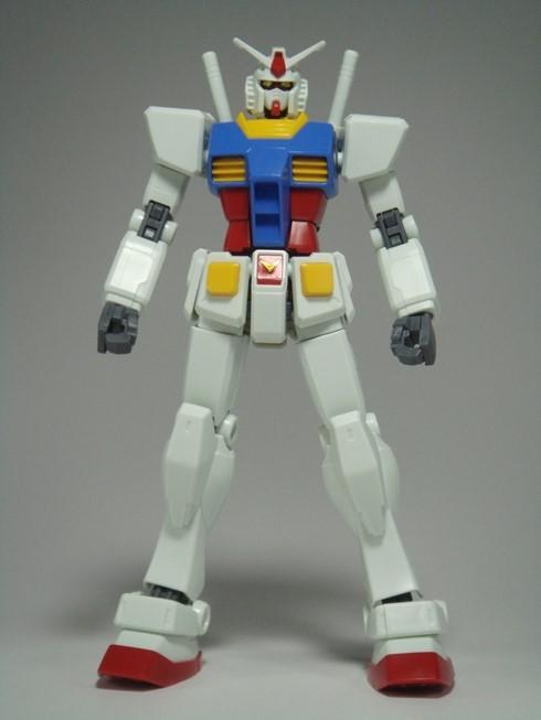 Gundam35th003.jpg