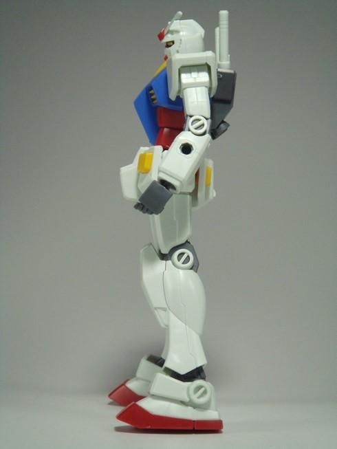 Gundam35th004.jpg