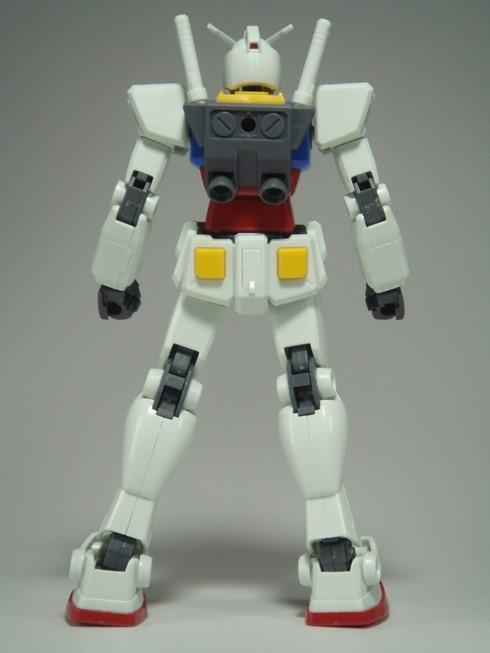 Gundam35th005.jpg