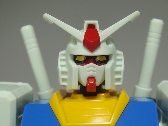 Gundam35th006.jpg
