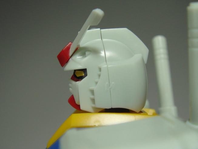 Gundam35th007.jpg
