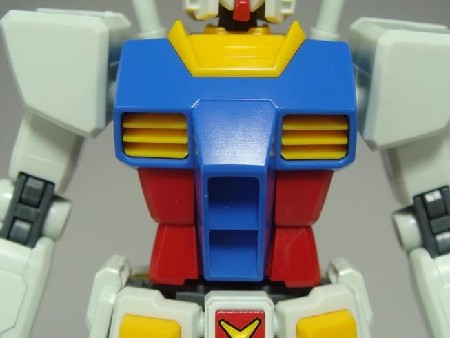 Gundam35th008.jpg
