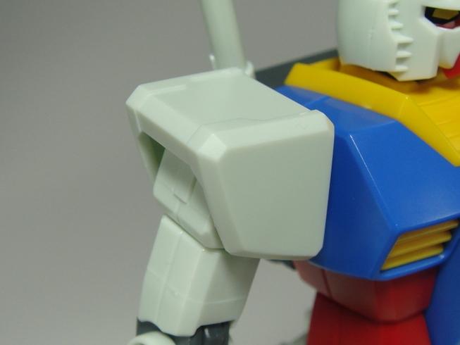 Gundam35th009.jpg