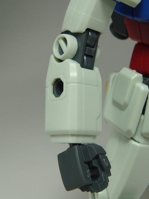 Gundam35th010.jpg