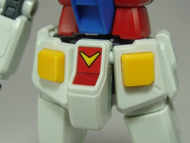 Gundam35th011.jpg
