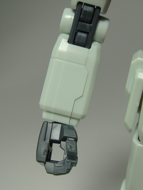 Gundam35th012.jpg