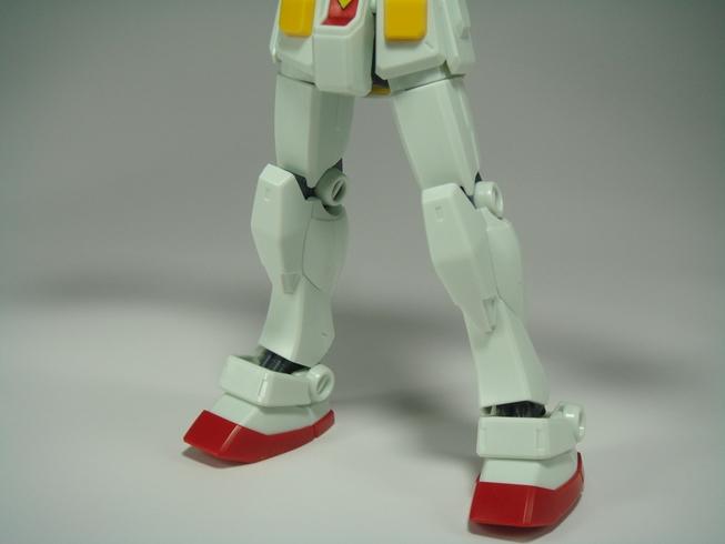 Gundam35th013.jpg