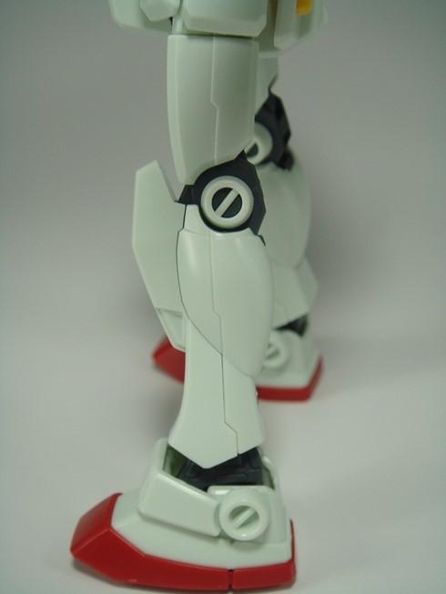 Gundam35th014.jpg