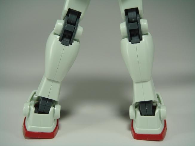 Gundam35th015.jpg
