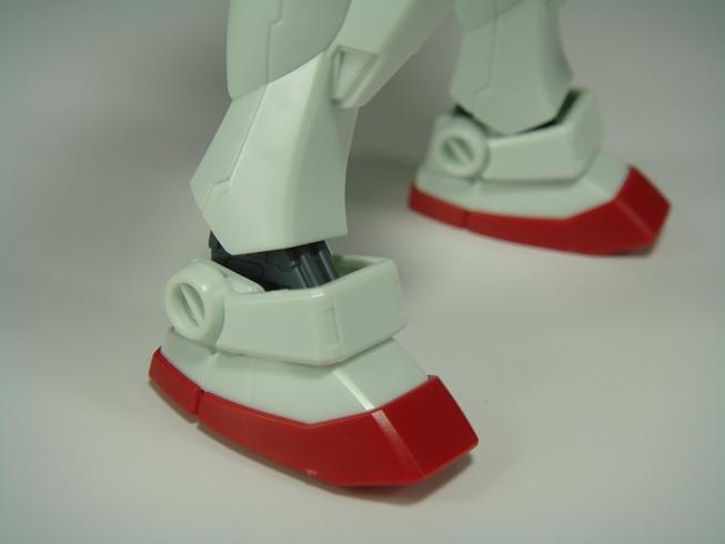 Gundam35th016.jpg
