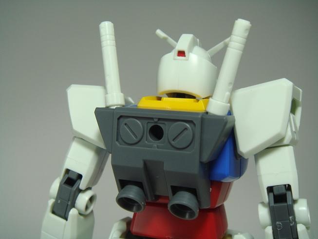 Gundam35th017.jpg