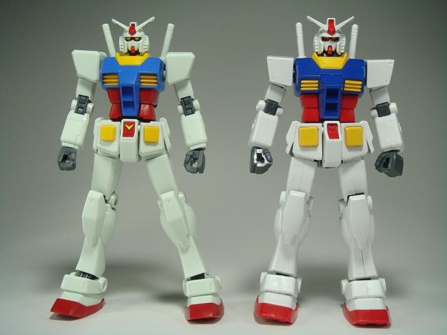 Gundam35th018.jpg