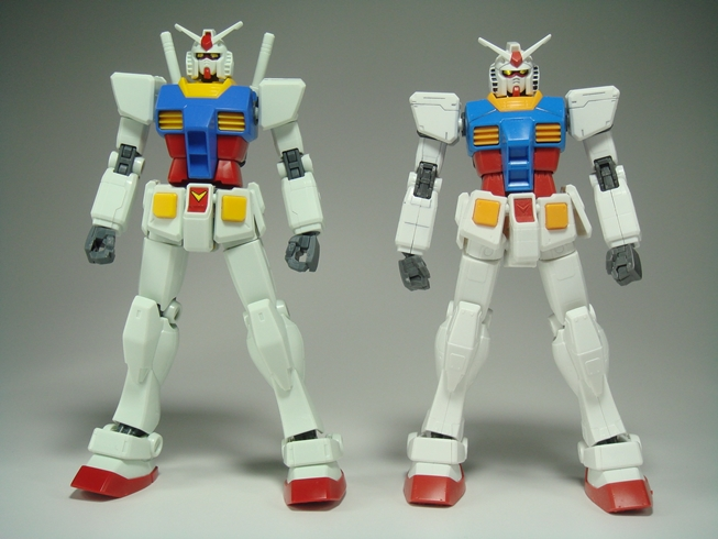 Gundam35th019.jpg