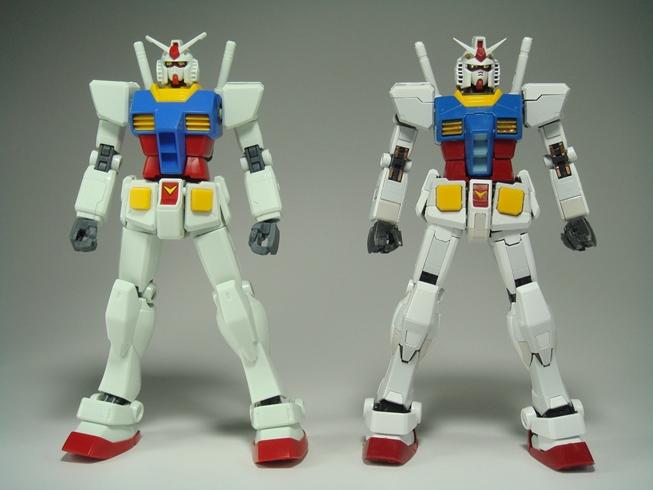 Gundam35th020.jpg
