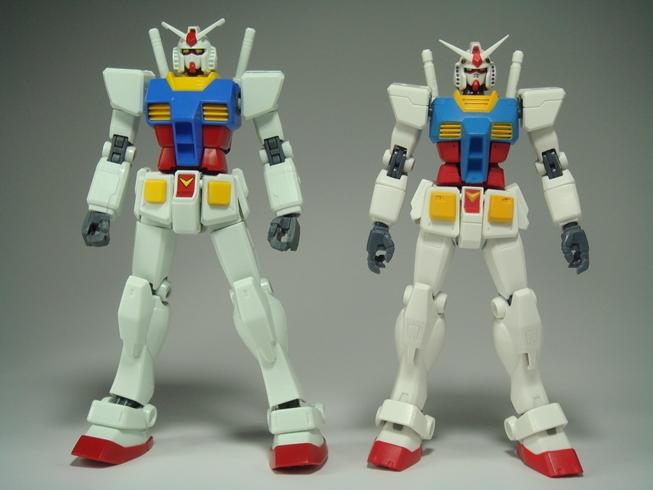 Gundam35th021.jpg