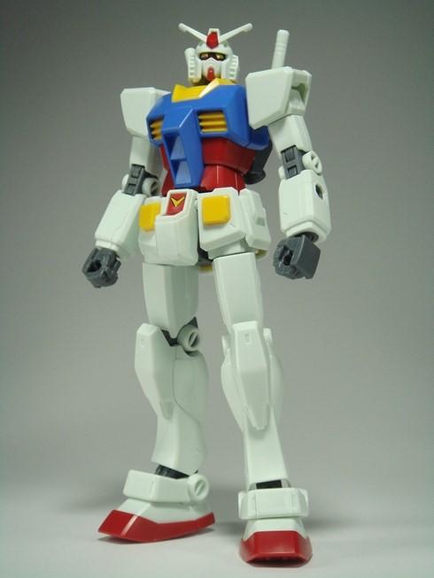 Gundam35th022.jpg
