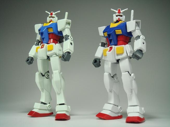 Gundam35th023.jpg