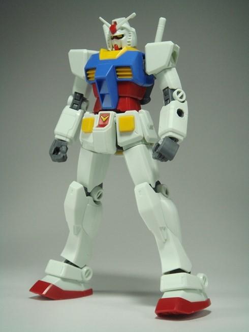 Gundam35th024.jpg