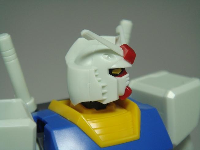 Gundam35th025.jpg