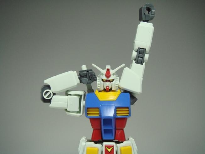 Gundam35th026.jpg