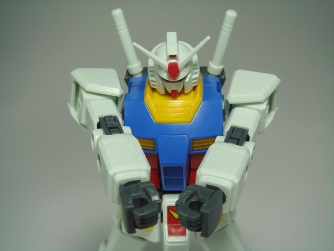 Gundam35th027.jpg