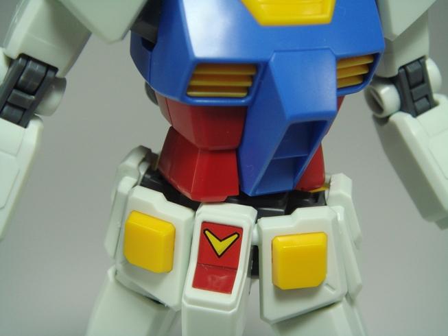 Gundam35th028.jpg