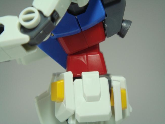 Gundam35th029.jpg