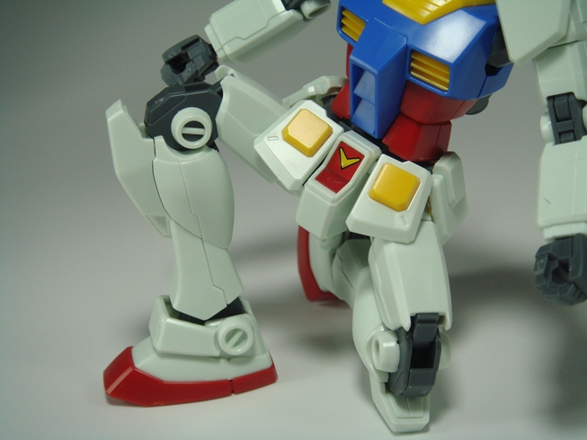 Gundam35th030.jpg