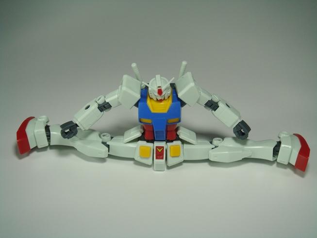 Gundam35th031.jpg