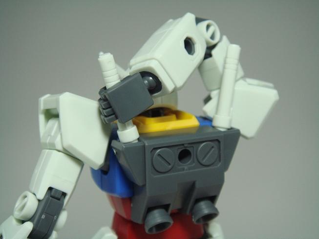 Gundam35th032.jpg