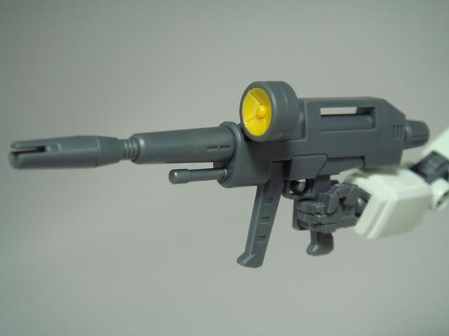 Gundam35th034.jpg
